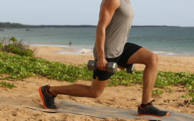High-intensity training (HIT)