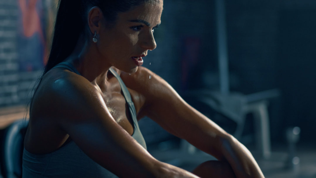 3 Workouts That Will Burn 100MEP